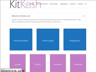 kitkash.co.uk