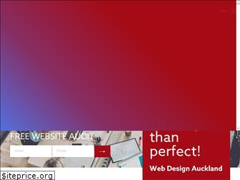 kiwiwebsitedesign.nz