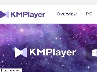 kmplayer.com