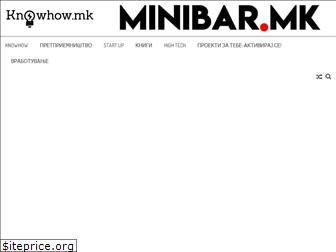 knowhow.mk