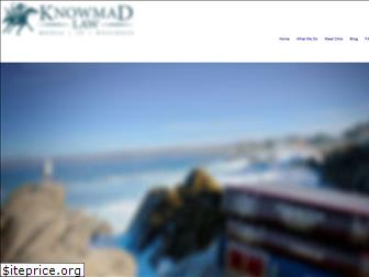 knowmad.law