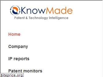 knowmade.fr