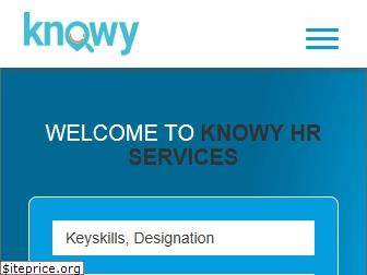 knowy.co.in