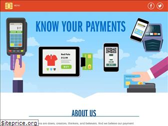 knowyourpayments.com