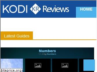 kodireviews.com