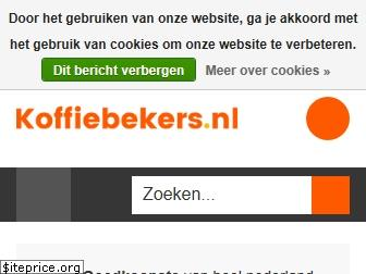koffiebekers.nl