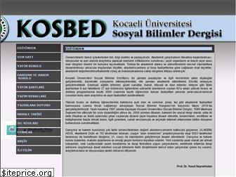 www.kosbed.kocaeli.edu.tr website price