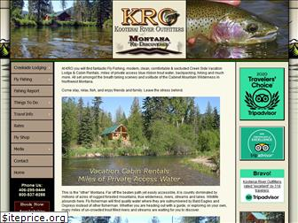 kroutfitters.com