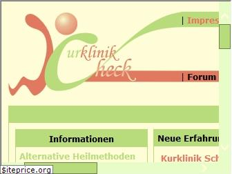 www.kurtipps.de website price