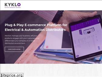 kyklo.co
