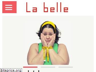 labelle.in