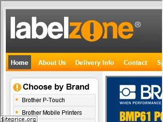 labelzone.co.uk