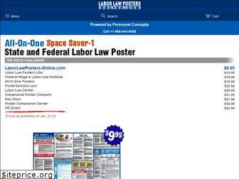laborlawposters-online.com