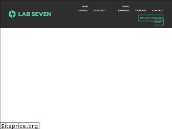 labseven.co