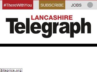 lancashiretelegraph.co.uk