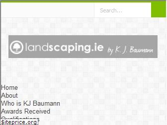 landscaping.ie