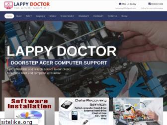 lappydr.co.in