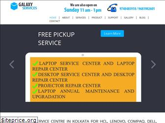 laptop-services.in