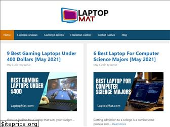 laptopmat.com