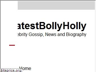 latestbollyholly.com