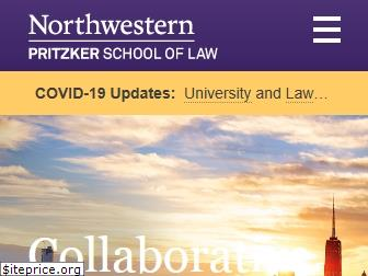 law.northwestern.edu