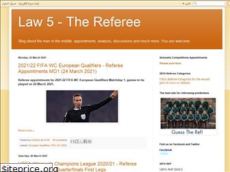 law5-theref.blogspot.com