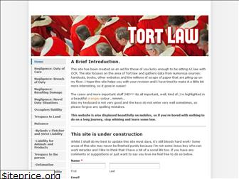 lawrevision.weebly.com