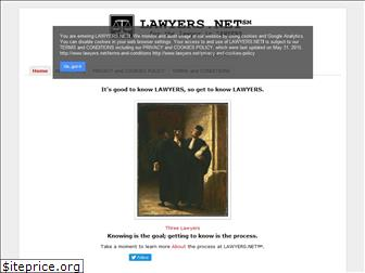 lawyer.net