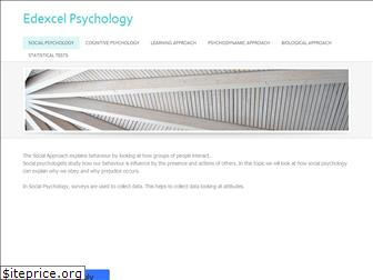 lca-psychology.weebly.com
