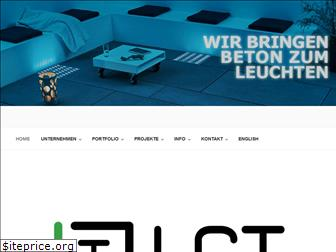 lct.co.at