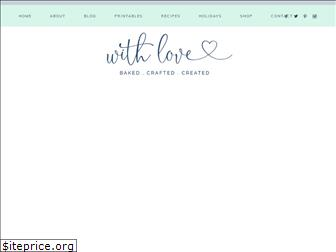 leahwithlove.com