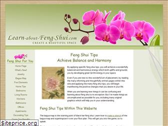 learn-about-feng-shui.com