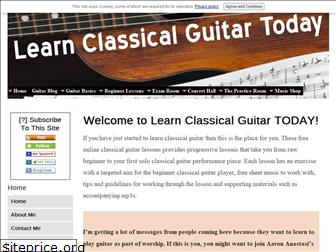 learn-classical-guitar-today.com