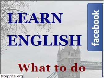 learn-english-now.co