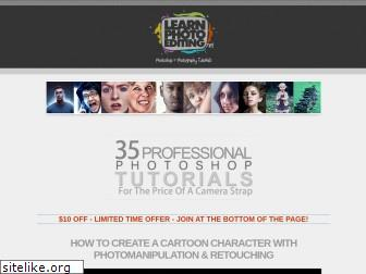 learn-photo-editing.com