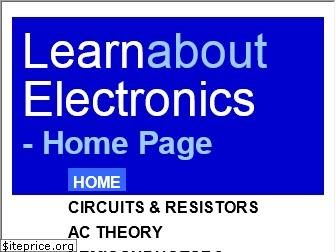 learnabout-electronics.org