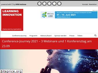 learning-innovation.ch