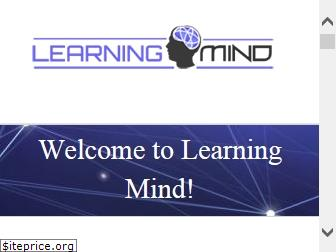 learning-mind.com