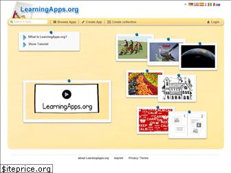 learningapps.org