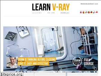learnvray.com
