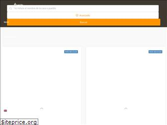 lecrinvalleyproperty.com