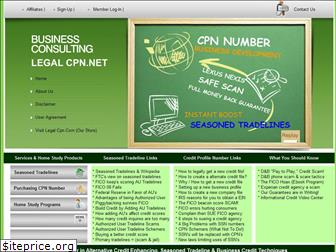 legalcpn.net