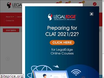 legaledge.in