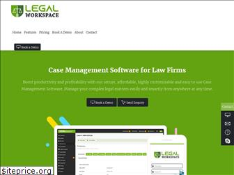 legalworkspace.co.uk