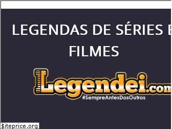 legendei.com
