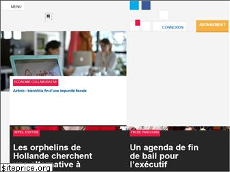 www.liberation.fr website price