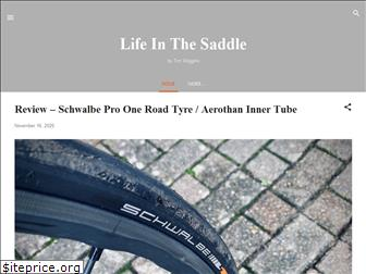 lifeinthesaddle.cc