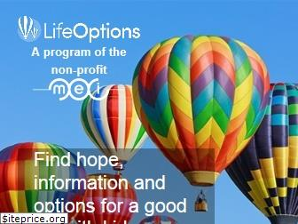 lifeoptions.org