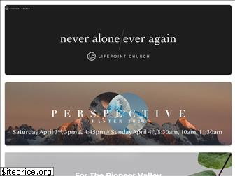 lifepoint.online