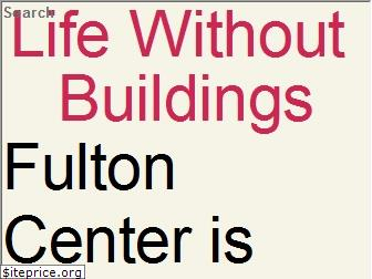 lifewithoutbuildings.net